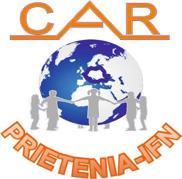 Car Prietenia